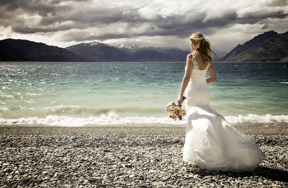 lake-hawea-wedding-fluidphoto.jpg