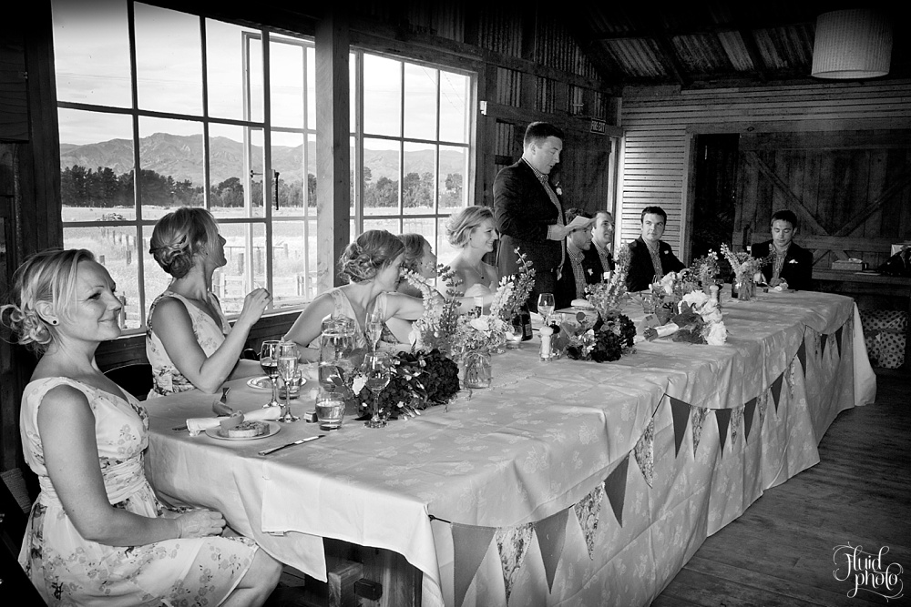 criffle-woolshed-wedding-venue-46
