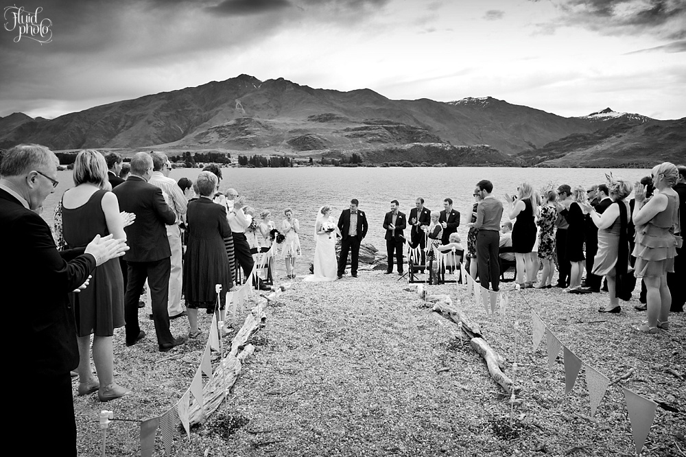glendhu-bay-wanaka-wedding-ceremony-18