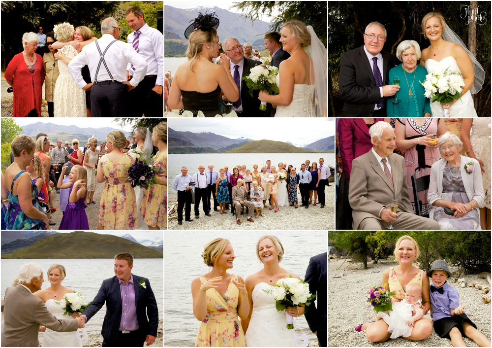 glendhu-bay-wedding-22