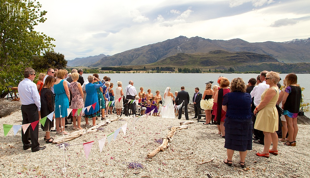 glendhu-bay-wedding-ceremony-11