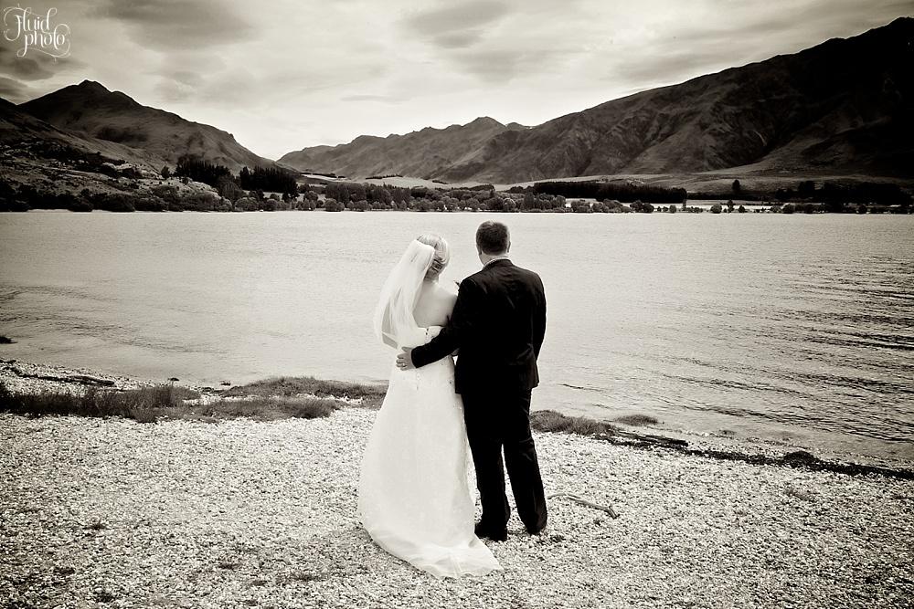 glendhu-bay-wedding-location-31