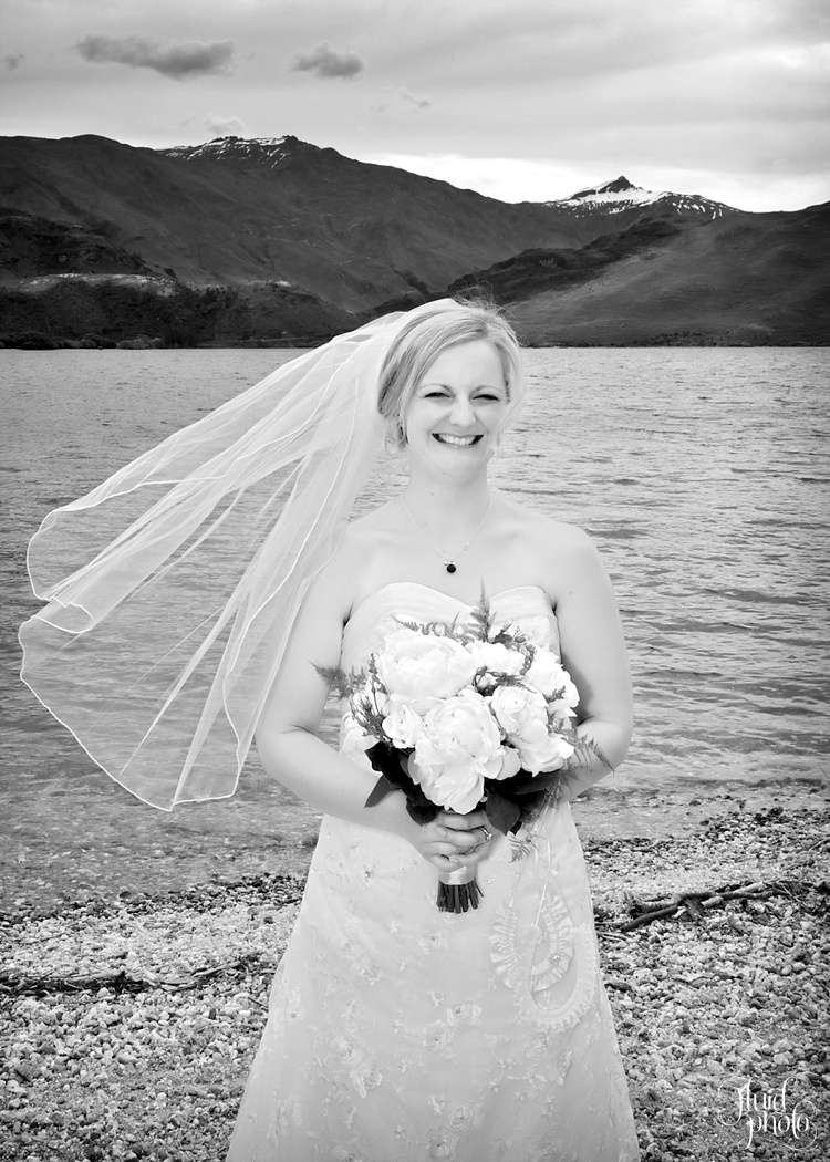 glendhu-bay-wedding-photography-30