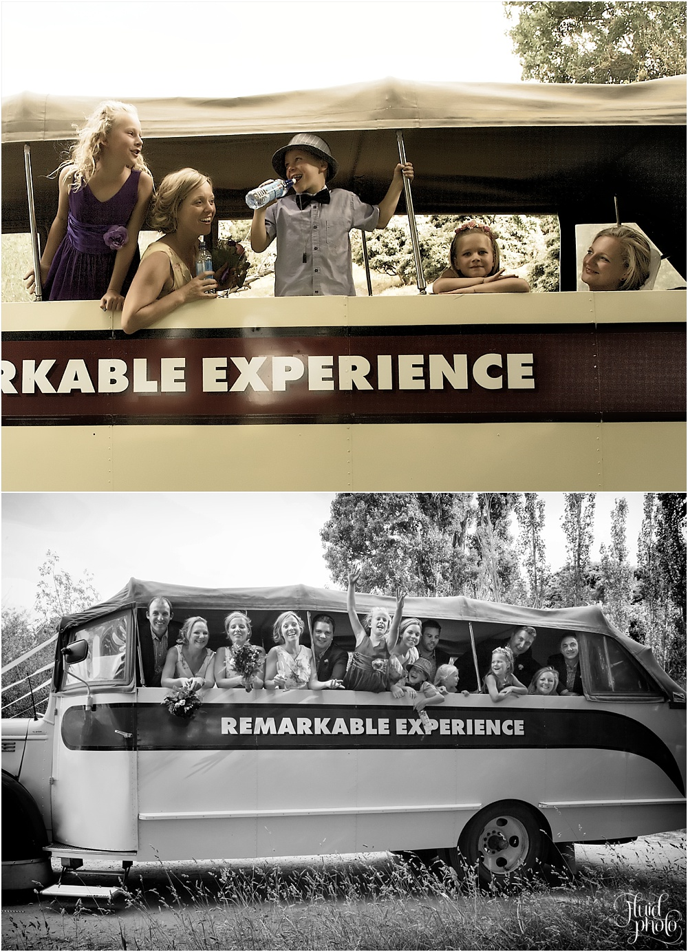 remarkable-experience-bus-wedding-32