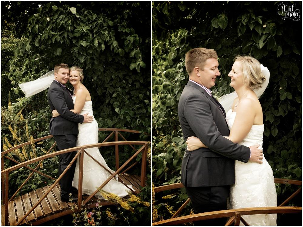stuarts-gardens-wanaka-wedding-36