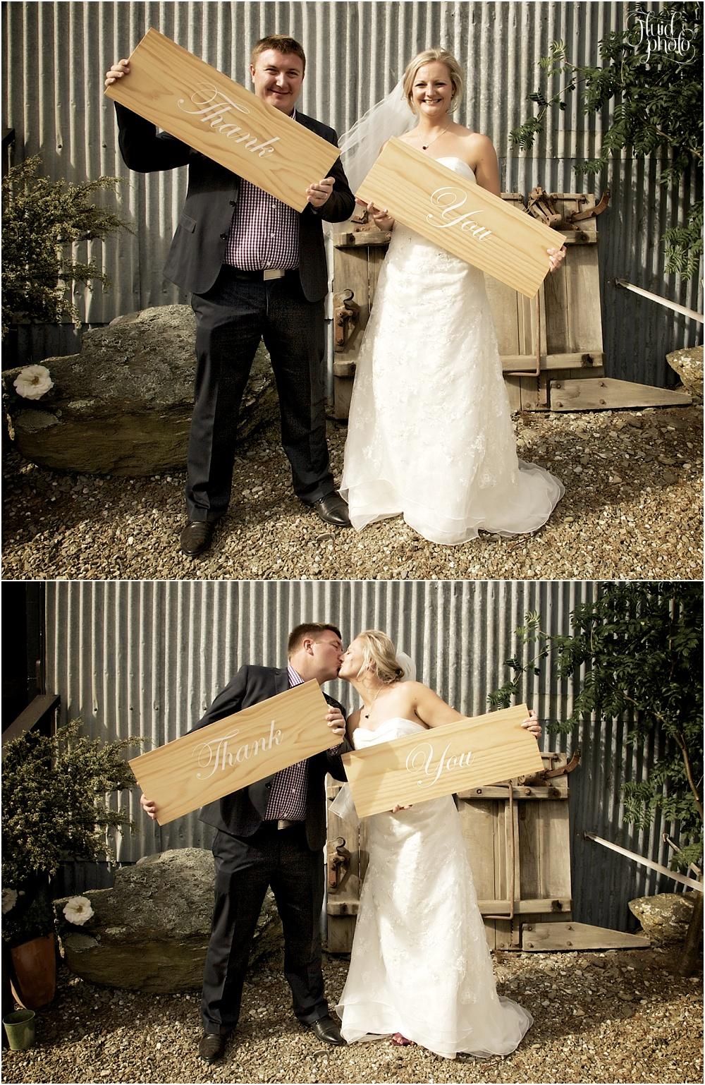 wedding-thank-you-card-47