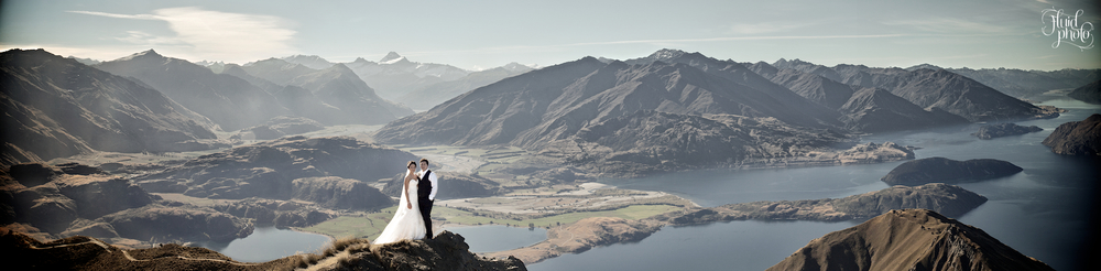 mt-roy-summit-wanaka-wedding.jpg