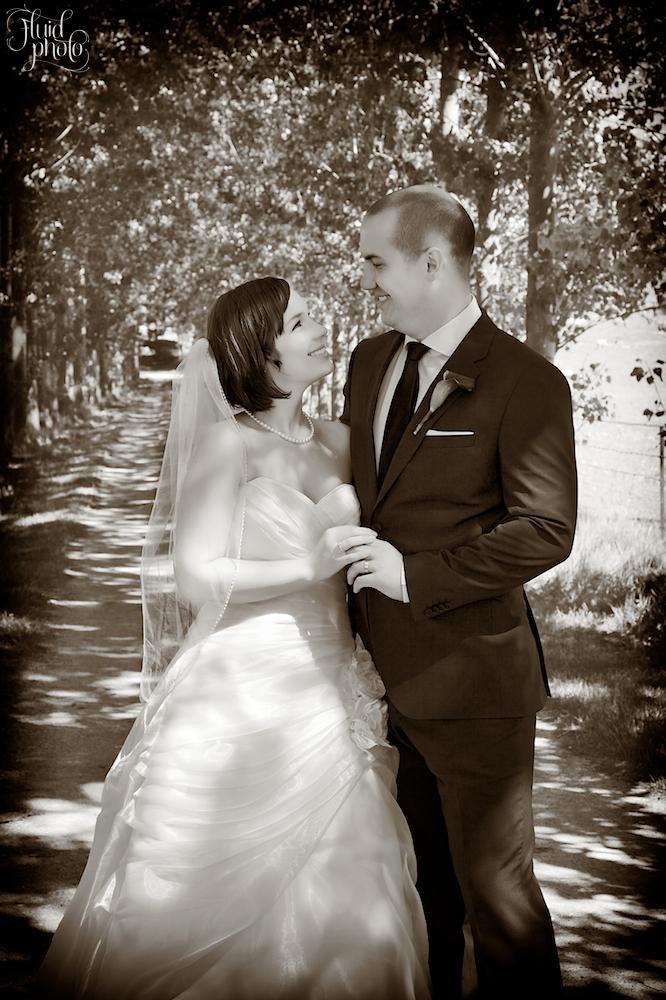 Wedding locations Lookout Lodge Wanaka