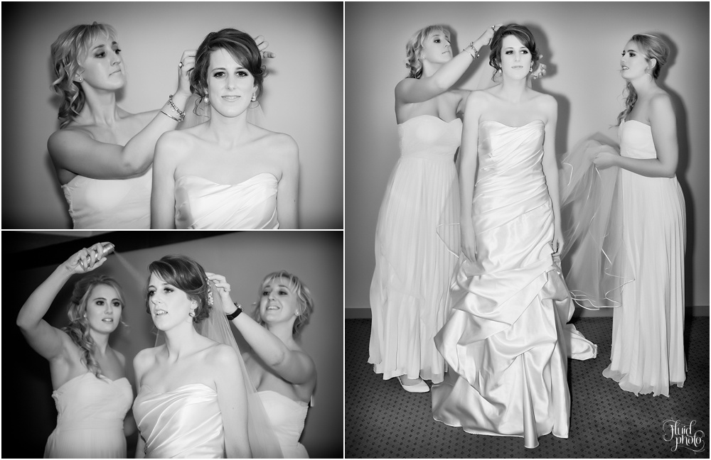 getting-ready-bride-edgewater-wanaka-06