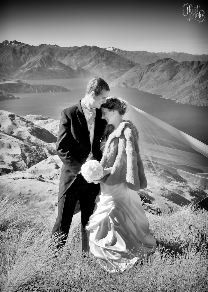 heli-wedding-location-wanaka-22
