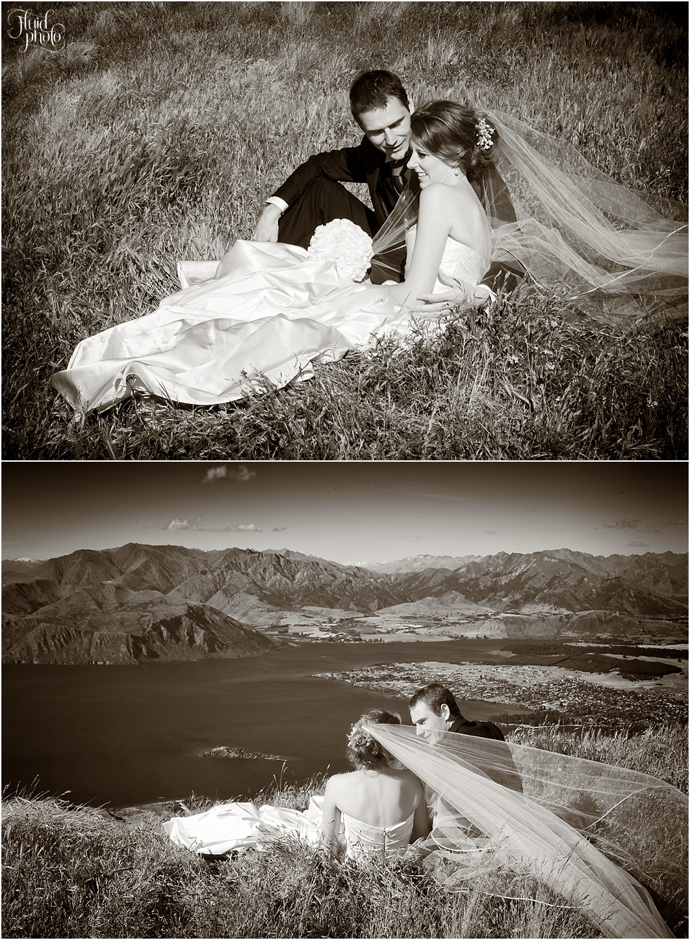 lake-wanaka-wedding-location-21