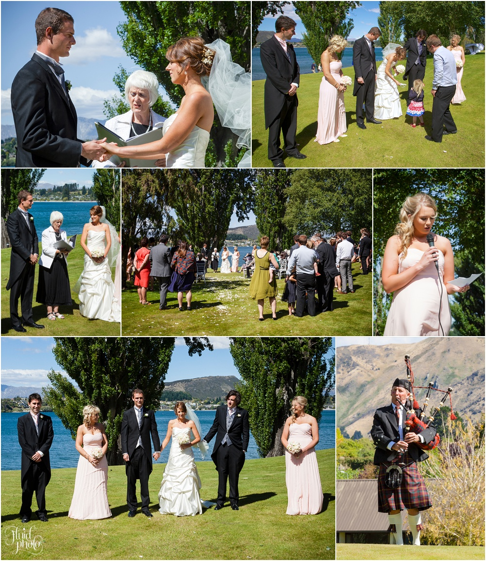 wedding-ceremony-edgewater-wanaka-14