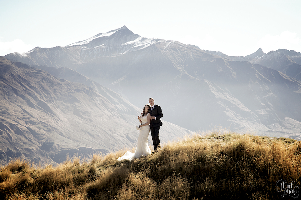 black-peak-wanaka-wedding-11