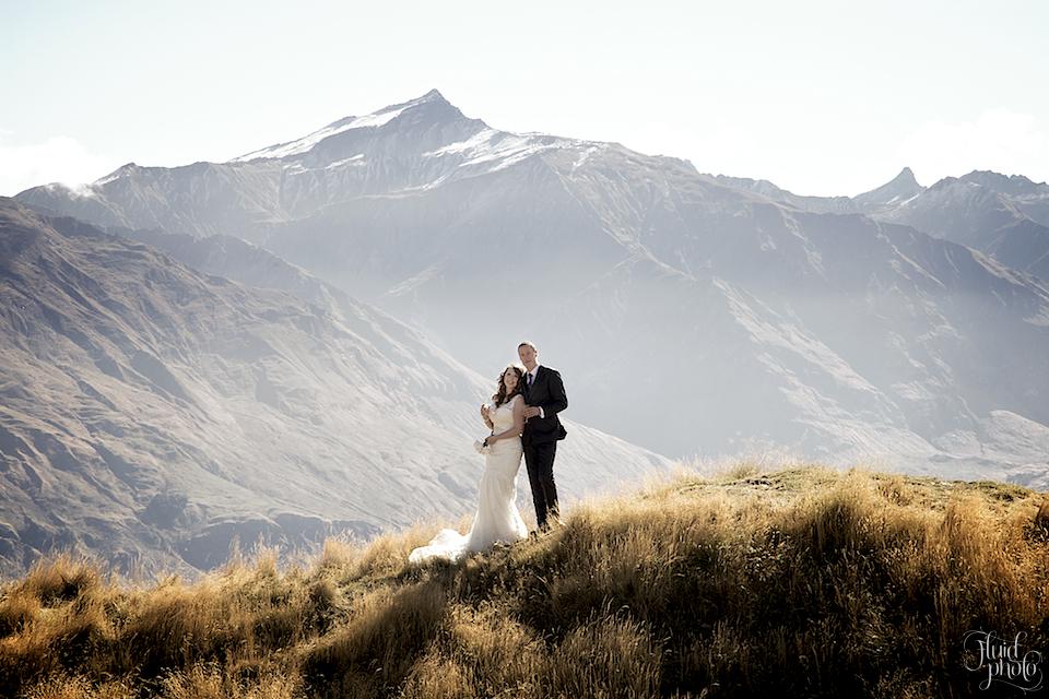 black-peak-wanaka-wedding-11