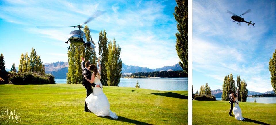 edgewater-helicopter-wedding-15