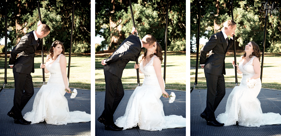 playful-wedding-photos-21