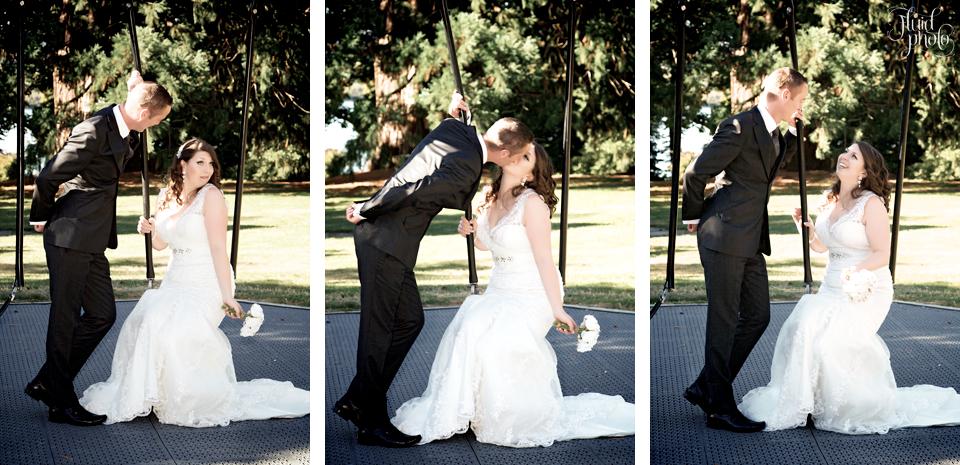 playful-wedding-photos-21