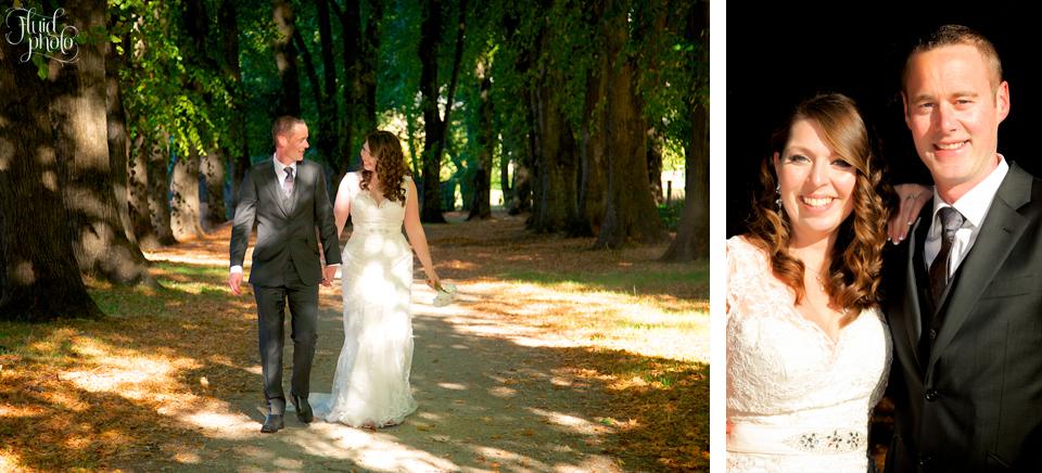 summer-wanaka-wedding-20