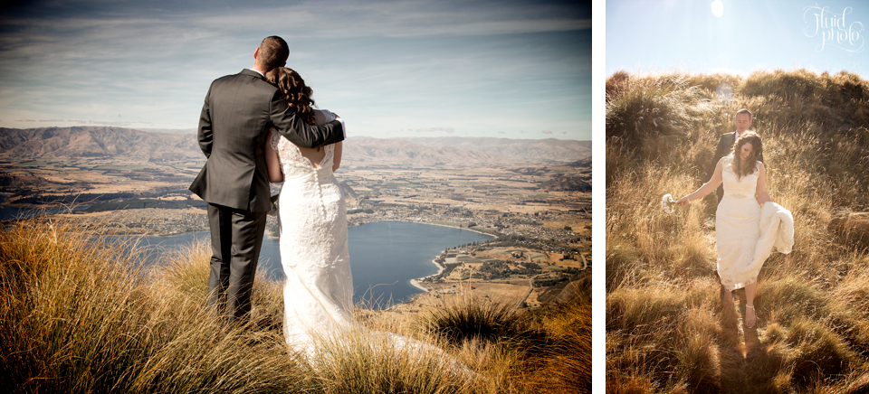 vintage-wedding-photos-wanaka-14