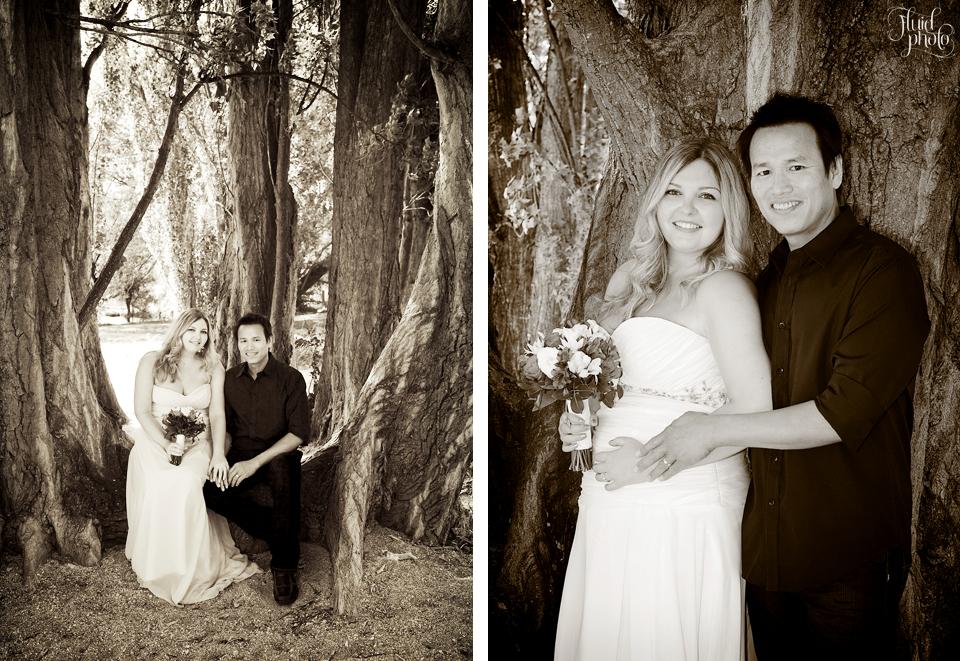 bremner-bay-wedding-wanaka-16