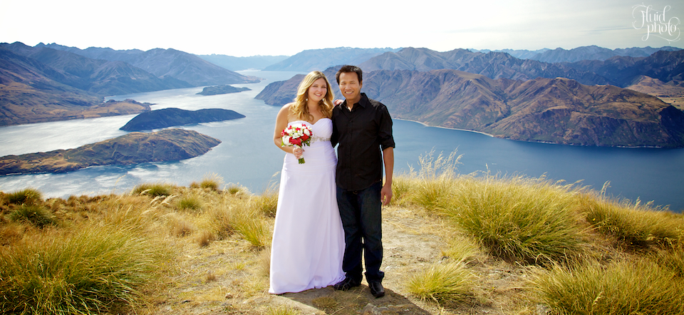 heliwedding-mt-roy
