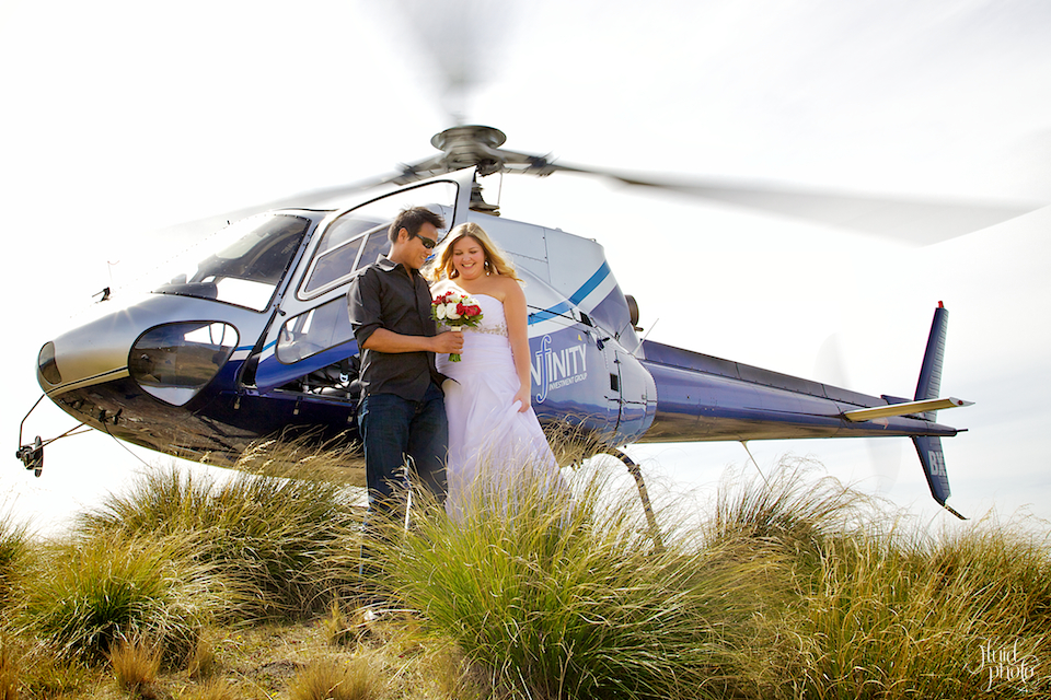 mt-roy-heliwedding-01