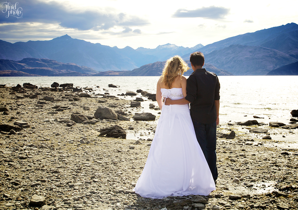 wanaka-lake-wedding-21
