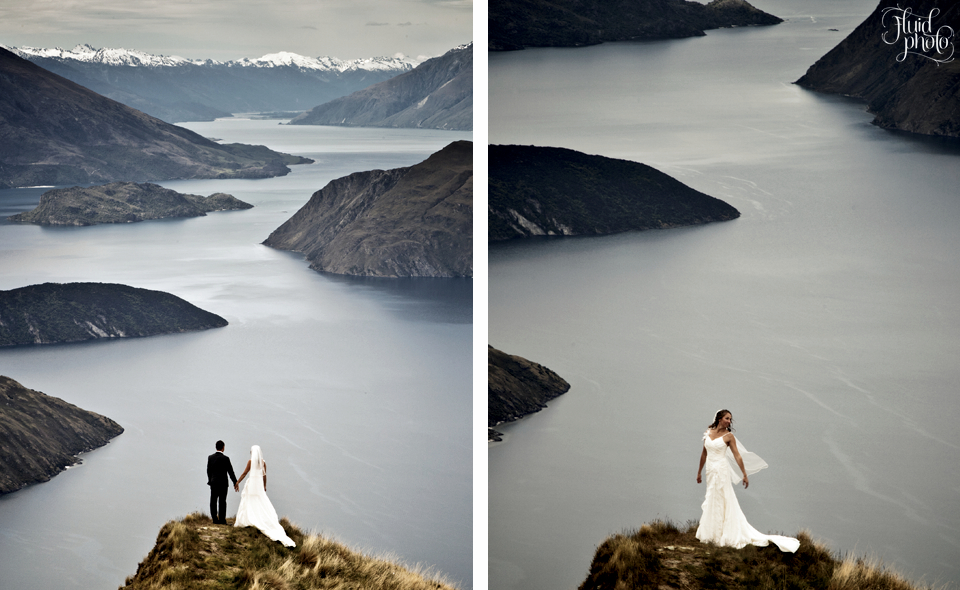 coromandel-peak-wedding-17