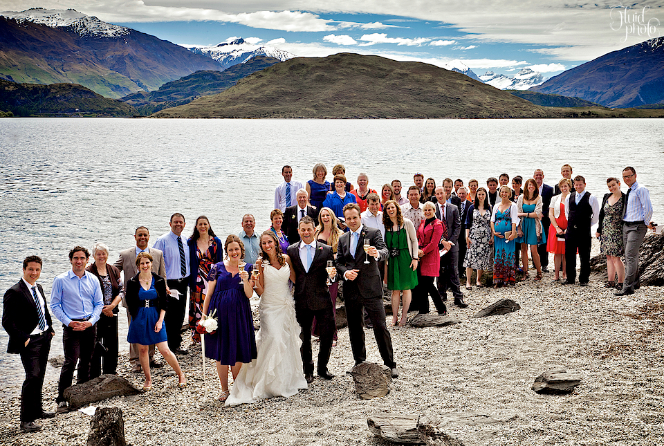 glendhu-bay-wedding-14