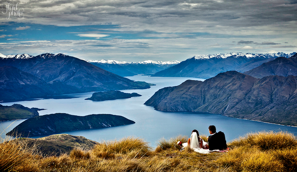 lake-wanaka-view-18