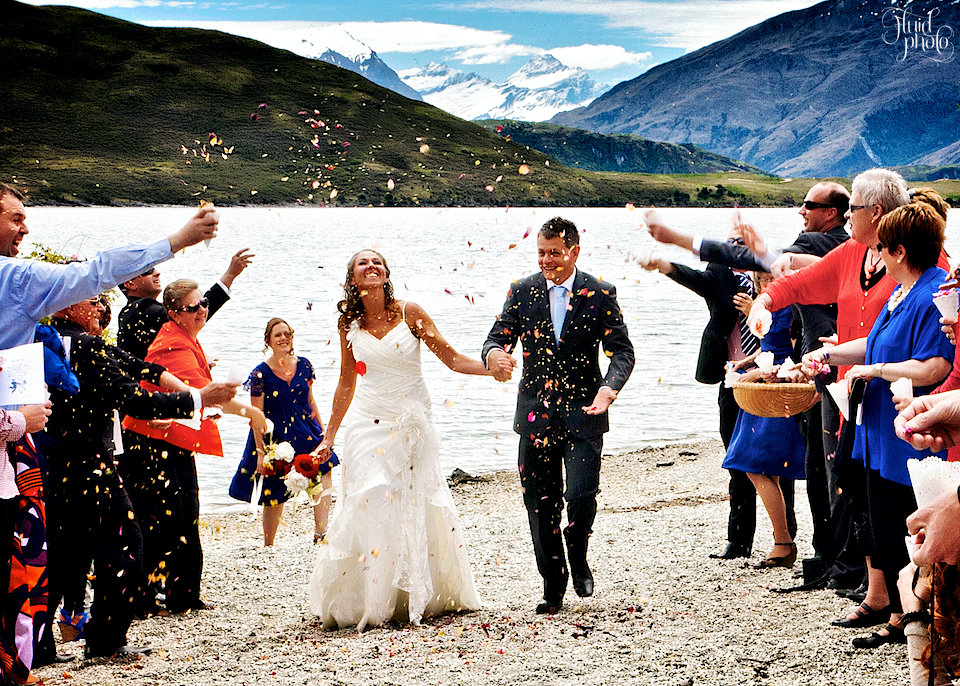 lake-wedding-wanaka-13