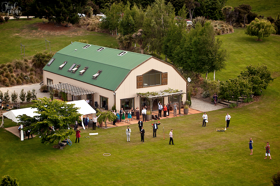 lookout-lodge-wanaka-23