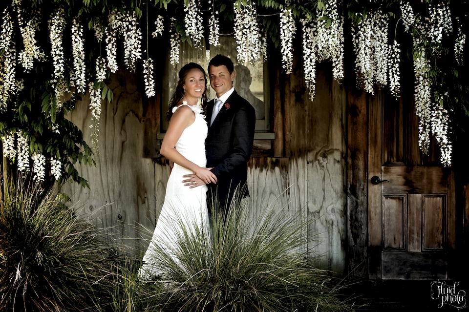 lookout-lodge-wedding-28