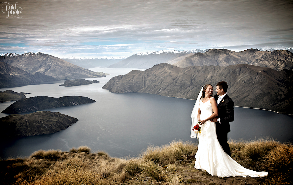 mt-roy-wedding-photo-18