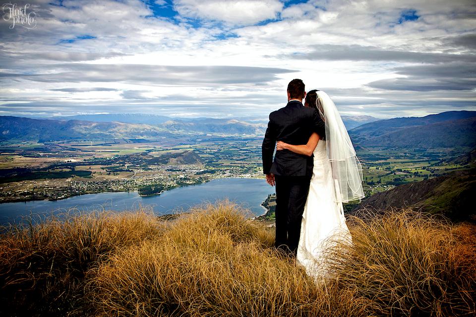 wanaka-wedding-couple-20