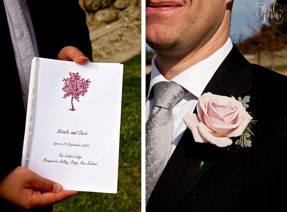 03_lookout_lodge_wedding_photo