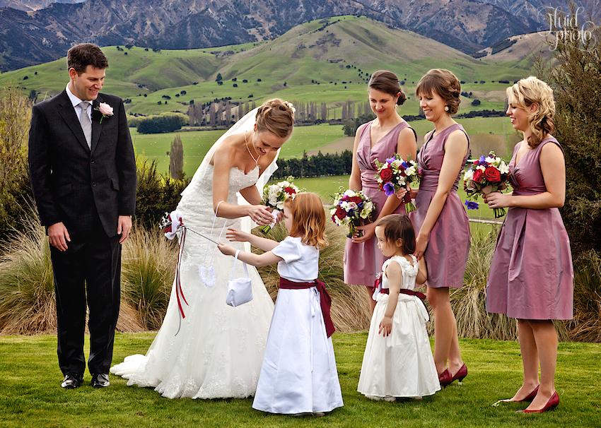 13_lookout_lodge_wedding_photo