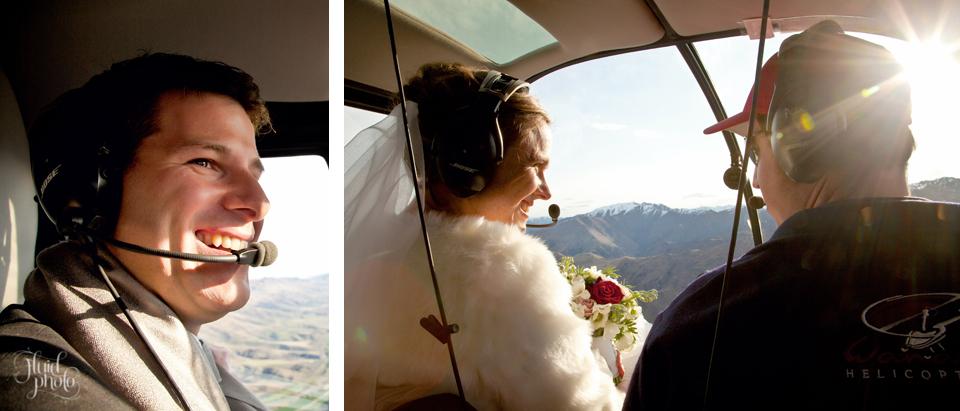 26_wanaka_helicopters_wedding_photo