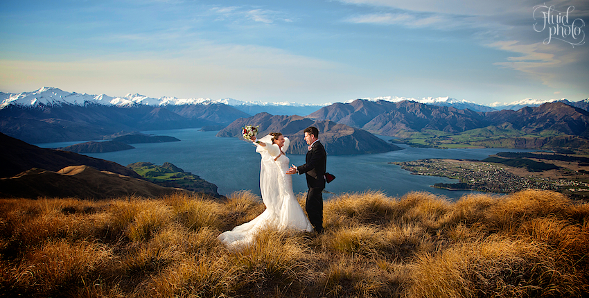 28_heli-wedding_wanaka_photo