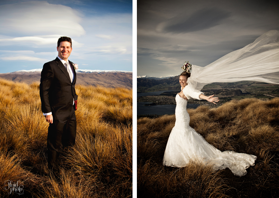 34_heli-wedding_wanaka