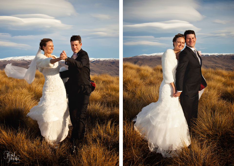 36_cardrona_wedding_photo