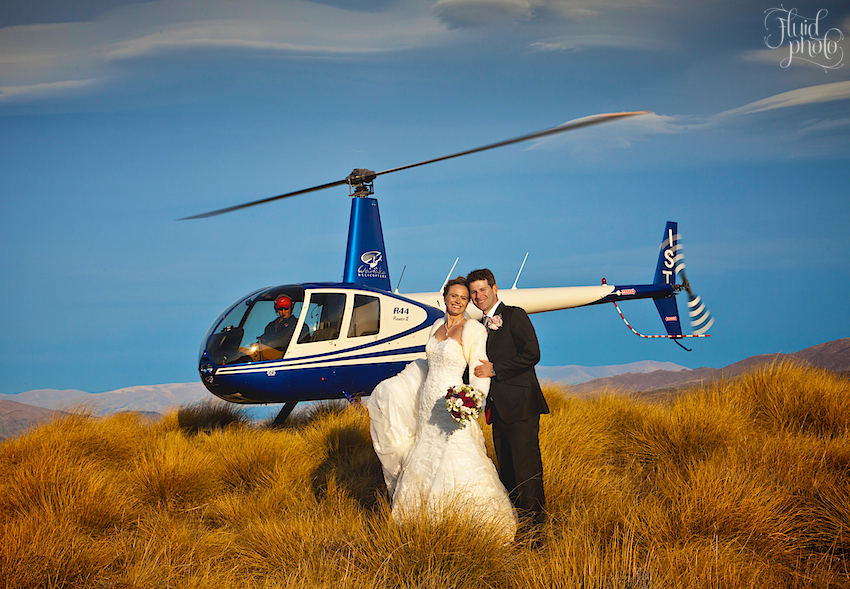 38_wanaka_heli_wedding_photo.jpg