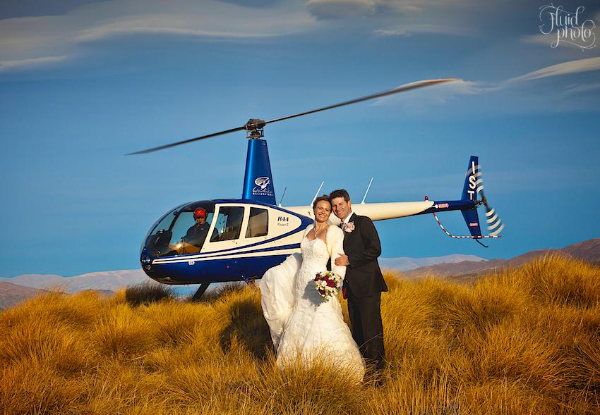 38_wanaka_heli_wedding_photo