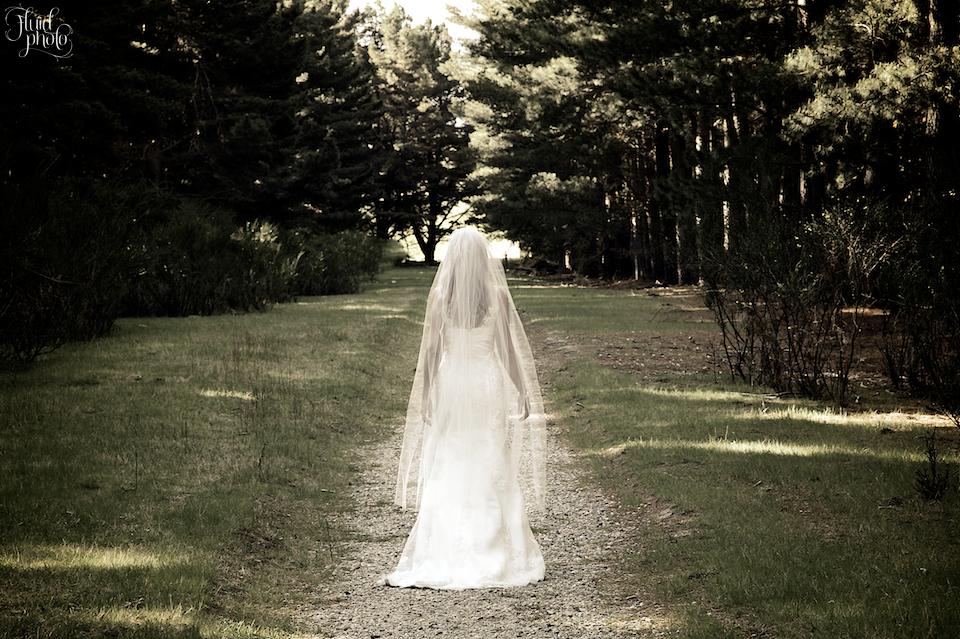 hawea-wedding-03