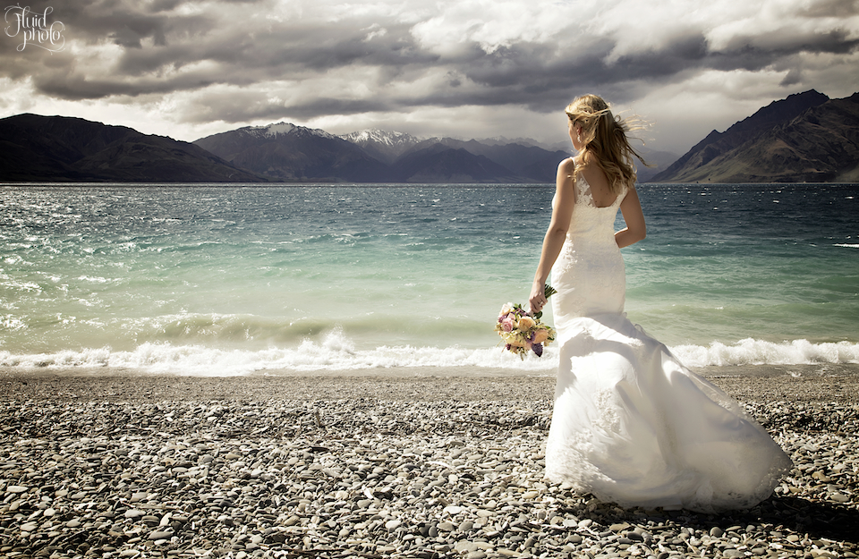 lake-hawea-wedding-01