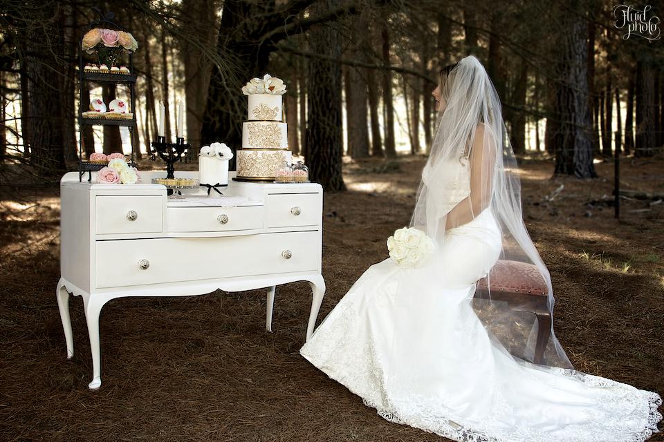 lake-hawea-wedding-10