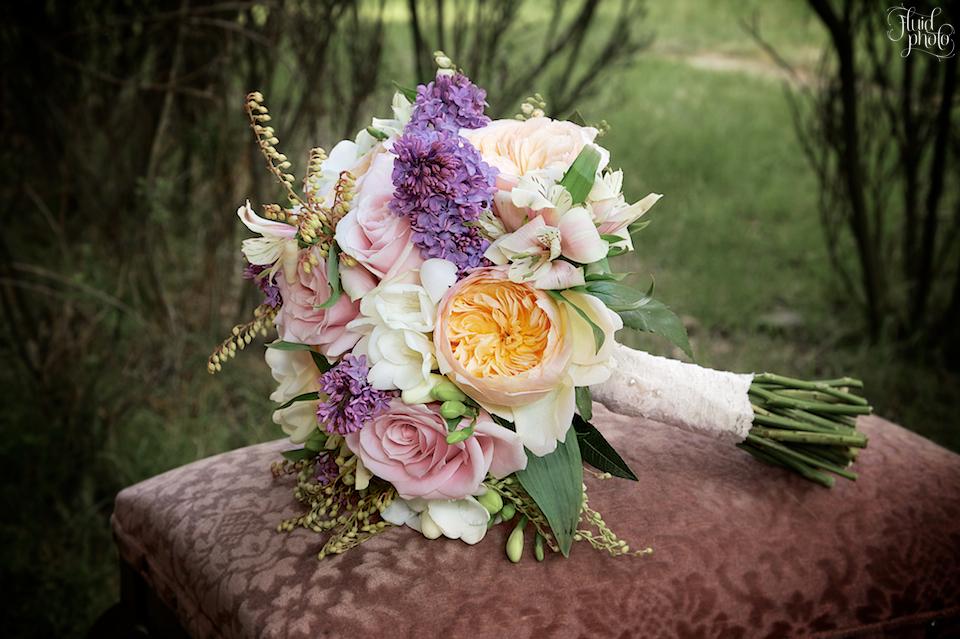 wanaka-wedding-flowers-08