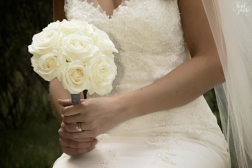 wedding-bouquet-wanaka-12