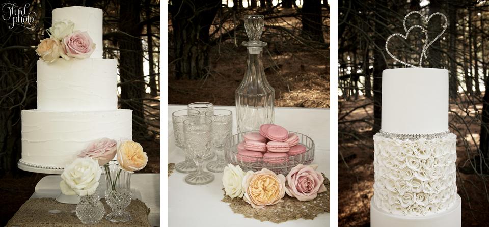 wedding-cake-wanaka-05