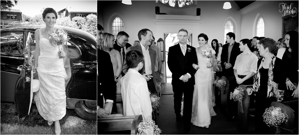 church-wedding-arrowtown-14